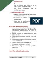 Marketing I - Tema 7.pptx