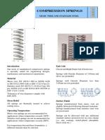 Shincoil_compression (2).pdf