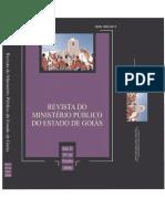 revista_do_mp_n_16
