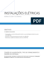 Aula 3 PDF