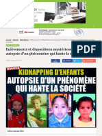 algerie360-enlevements-et-disparitions-mysterieuses-denfants-autopsie-dun-phenomene-qui-hante-la-societe