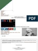 egaliteetreconciliation-fr-Dossier-special-E-R-Karl-Marx-et-la-marche-de-Yahve-dans-le-monde-58865
