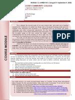 Calculus - Module 1.2 of Week 2.pdf