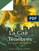 La Coupe Mortelle by Clare Cassandra (z-lib.org).epub.pdf