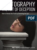 Photography_ Art of Deception_ The Photographer's Guide to Manipulating Subjects and Scenes Through the Lens ( PDFDrive.com ).pdf