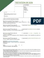 attestation_de_don