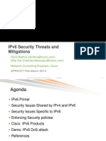 IPv6-Security-Threats-Mitigations_Apricot_v4.pdf