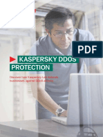 kaspersky-ddos-protection-data-sheet.pdf