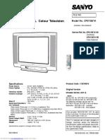 cp21se1k.pdf