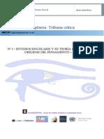 Ttc. Nº 1.pdf