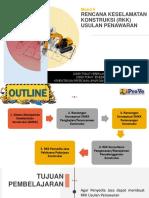 Modul 9 RKK Usulan Penawaran.pdf