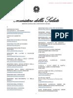 ministero della salute, ritorno a scuola.pdf