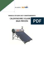ESPECIFICACIONES TECNICAS TERMAS SOLARES.pdf