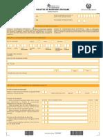 Boletim AGF+I _ 8 ABRIL.pdf