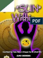 The-Sun-Within by Neb Heru Khaf-Re