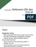OSI layer.pptx
