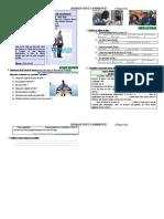 demain-tout-commence-fiche-pedagogique-du-film-fiche-pedagogique-regarder-une-video_98230.doc