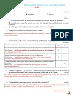Corrigé-réseaux-sociaux-1 (1).pdf