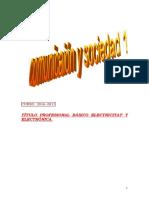 f) FPB 1 Comunicación y sociedad PROGRAMACIÓ GH 16-17