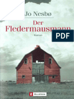 Jo_Nesb_248_-_Harry_Hole_1_-_Der_Fledermausmann