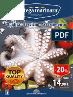 volantino-maggio2020.pdf