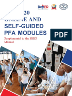 The-2020-Online-and-Self-GuidedPFA-Modules_Final-Copy.docx