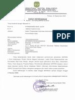 1600751163235_surat keterangan.pdf