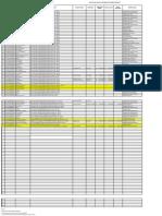 Data Garap.xlsx