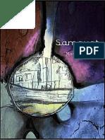 Samayat Marina Toshich.pdf