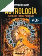 ASTROLOGIA FERNDO RUIZ GUARIN_compressed.pdf