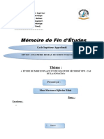 Memoire2