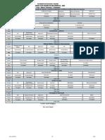 Calendario dos exames recorrencias 2020-primeiro semestre - Copy.pdf