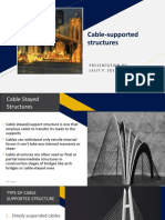 Cable structure ppt.pptx