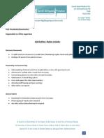 Readcoder.Summariser_Job_description (1).pdf