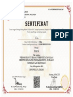 httpsnakesmedia-sertifikat.eu-central-1.linodeobjects.comsertifikat-event1-register17067.pdfresponse-content-disposition=at.pdf