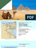 Egipt LO