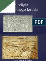 Starożytny Izrael.pptx