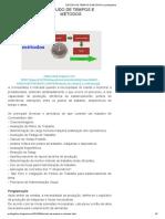 ESTUDO DE TEMPOS E MÉTODOS _ proflogistica