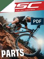 MSC PARTS.pdf