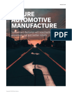 Future-automotive-manufacture_web_final (1).pdf