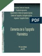 Topografia Electiva Clase 01 (3).pdf