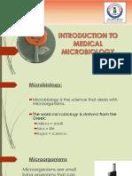 Dr. Laith - Theory - micro_lec_01.pdf