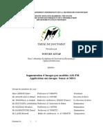 Attaf thése doctorat 14-03-2016.pdf