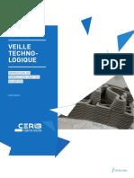 380-e-impression-3d-fabrication-additive-en-beton.pdf