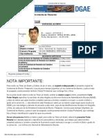 Consulta trámite de Titulación.pdf