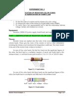 lab02-resistorcolorcodingandohmslaw-130917124925-phpapp02