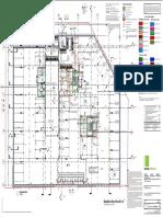 basement DDA car parking