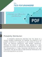 FALLSEM2020-21_MAT2001_ELA_VL2020210101940_Reference_Material_I_25-Aug-2020_R_LAB_6_-_binomial_and_poisson