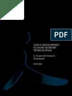 Cirugia Filtrante No Perforante del Glaucoma-Esclerectomía Profunda con Implante..pdf