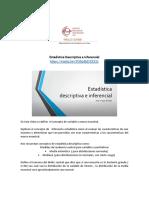 1.2Estadi_stica_descriptiva_e_Inferencial